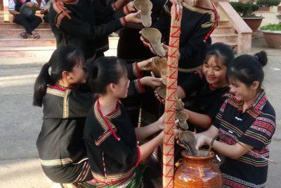KẾ HOẠCH CHIẾN LƯỢC PHÁT TRIỂN TRƯỜNG PT DÂN TỘC NỘI TRÚ THCS HUYỆN EA KAR GIAI ĐOẠN 2017 – 2020