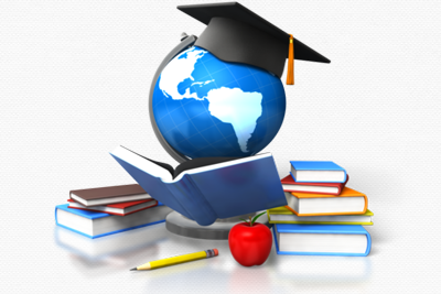 Công văn chấn chỉnh tình trạng lạm dụng hồ sơ, sổ sách trong nhà trường.